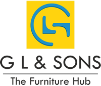 G L & Sons